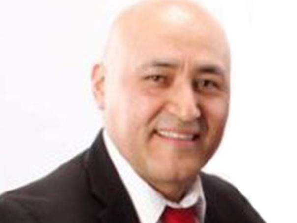 Leo Herrera